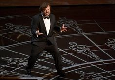 Oscars 2015 Best moments – A full report of Academy Awards highlights
