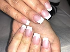 DIVINE Nails & Beauty - Lenzburg - Beauty 076 249 19 48 ☎️ Nails, Lashes, Permanent Make Up, Microblading, Maniküre, Pediküre, Beauty, Wimpern, Nagelstudio, Kosmetikstudio #nails #lenzburg #aarau #aargau #nagelstudio #beauty #acryl #acrylnails Acryl Nails, Beauty Nails, Up, Instagram Posts, Brows, Nail Studio, Belle Nails