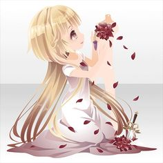 li.nu attrade itemsearch.php?txtSearch=&part=&page=2&type=&color=&sort=&mov=0&locked=0 Dress Design Drawing, Play Clothing, Coco Fashion, Manga Poses, Adventure Outfit, Chibi Characters, Cocoppa Play, Anime Hair, Anime People
