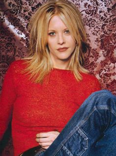 Pin Meg Ryan Hair Pictures Hairstyless Pinterest Ajilbabcom Portal