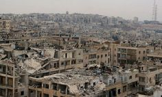 Do the Tragedies of Syria Signal the End of Arab Revolutions?