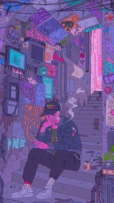 grunge | Tumblr