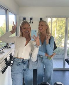 Look Fashion, Girl Fashion, Fashion Outfits, Mode Outfits, Winter Outfits, Mode Pastel, Mode Kylie Jenner, Best Friend Outfits, Foto Casual