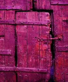 Beauteous color and texture, repinned from kero.i.am.