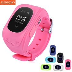 Zeepin Q50 Smart Telephone Watch Kids  Price: 21.97 & FREE Shipping   #apple #android #smartwatch #samsung #wearables Smartwatch, Telephone, Quartz Watch, 21st, Kids Smart, Huawei Watch, Bluetooth, Apple, Free Shipping