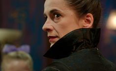 Raquel Cassidy as Hecate Hardbroom. Raquel Cassidy, Learn Magic, Normal Girl, The Worst Witch, English Actresses, Oscar, No One Loves Me, Stargazing, Famous People