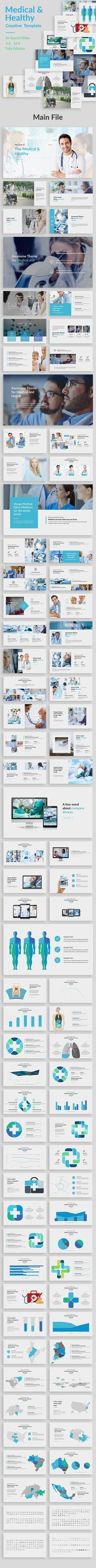 Party building ppt template background ppt ppt government work party building ppt template background ppt ppt government work report summary httpsucaifengbaopptzhengf free ppt templates download toneelgroepblik Choice Image