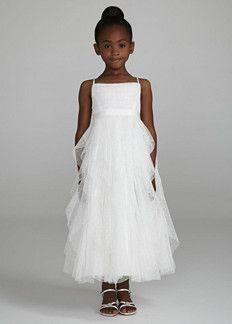 e6cb2d039fc0 FG3357 Wedding Party Dresses, Wedding Attire, Bridesmaid Dresses,  Bridesmaids, Davids Bridal,