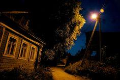 Rostov the Great « Elena Chernyshova