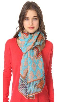 Theodora  amp  Callum Amarillo Scarf How To Wear Scarves, Cashmere Scarf,  Scarf Wrap 28253c213ee