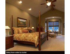 Master Bedroom design ideas! - Home and Garden Design Idea's