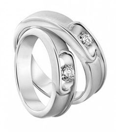 cincin nikah palladium cincindepok.com