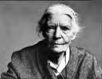 The Catholic Worker Movement Love Only, First Love, Dorothy Day, Old Age, Richard Avedon, Good Thoughts, Gods Love, Catholic, Image Search