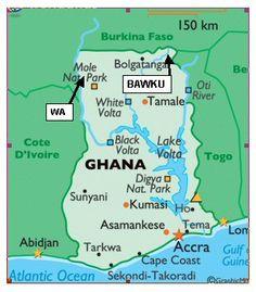 Cacao: in Africa il leone del Ghana ruggirà di nuovo - Materie Prime - Commoditiestrading