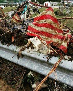West Virginia Floods June 24th. 2016                                                                                                                                                     More