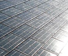 Solar Energy Roof Shingles For Homeowners. Http://www.domestic Solar