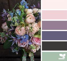 Мастер-классы по созданию цветов из фоамирана.