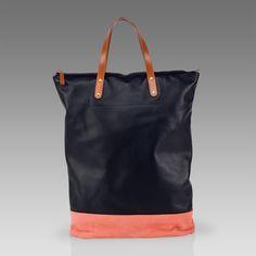 a96965a4d0 75 best Bags images on Pinterest