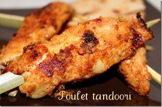 plusieurs recettes indiennes dont les cheese naans
