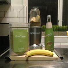 how to, make, food, foodie, healthy animated GIF Soul Food, Smoothie, Food To Make, Animation, Drinks, Healthy, Green, Smoothies, Drinking
