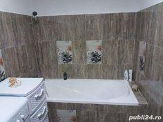 Casă 30 mp de vânzare in Colonia Fabricii   imoradar24 30, Bathtub, Bathroom, Houses, Standing Bath, Washroom, Bathtubs, Bath Tube, Full Bath