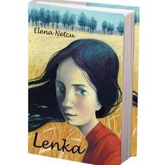 Lenka (ed. Mona Lisa, Artwork, Work Of Art, Auguste Rodin Artwork