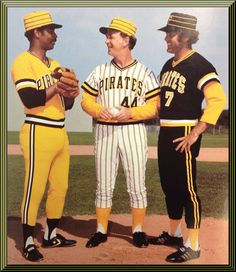 Used Baseball Equipment Pittsburgh Pirates Baseball, Cleveland Indians Baseball, Pittsburgh Sports, Mlb Players, Baseball Players, Baseball Cards, Baseball Stuff, Football, Baseball Uniforms
