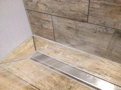 Minimalist Toilets, Bathroom Ideas, Houses, House Design, Interior Design, Full Bath, Projects, Homes, Nest Design