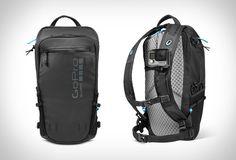 Yosoo Health Gear Schnallen-Rucksackverschl/üsse Mini-EDC-Karabiner-Druckknopfclips Haken Survival Keychain Tool