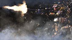 Halo Reach - Jun Wallpaper by Vito-ADP
