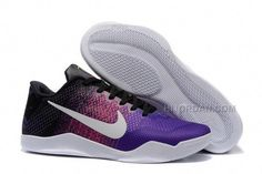 new concept ce7d1 610fd Find Nike Kobe 11 Black University Blue For Sale Online Authentic 235752  online or in Pumarihanna. Shop Top Brands and the latest styles Nike Kobe 11  ...
