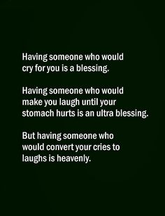 Mixed Feelings Quotes, Good Thoughts Quotes, Good Life Quotes, Fact Quotes, Words Quotes, True Love Quotes For Him, Quotes That Describe Me, Besties Quotes, My Diary Quotes
