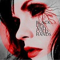 Labios negros y manos frías... Anna dressed in blood ~