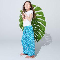 Harem Pants, Skirts, Fashion, Moda, Harem Trousers, Fashion Styles, Harlem Pants, Skirt