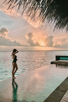Maldives Guide: https://ohhcouture.com/2017/10/mal…