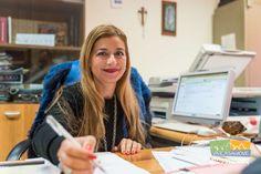 Alimentazione e falsi miti, un grande evento a cura di Claudia Cangianiello - http://www.vivicasagiove.it/notizie/alimentazione-e-falsi-miti-un-grande-evento/