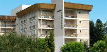 accommodation apartament motel bucium