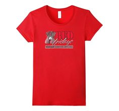 Red Friday Remember Everyone Deployed T-Shirt