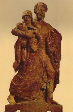 Roman History, Greek Mythology, Beards, Artists, Sculpture, Stone, Statues, Sculptures, Greek Art