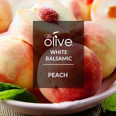 Sangria recipe featuring balsamic vinegar and peaches.Stone fruit sangria~