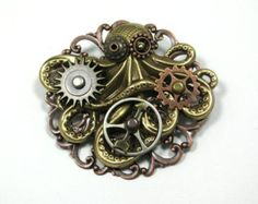 Items I Love by Kirsten on Etsy