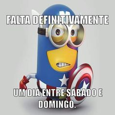 Gosto Memes, Haha, Anime, Fictional Characters, Funny Things, 1, Chistes, Positive Words, Funny Quites