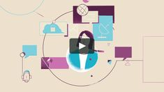 dbf262eb 220 Awesome VIMEO liked images in 2019 | Animation, Motion graphics ...