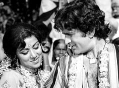 Image result for HEMA WITH SHASHI KAPOOR