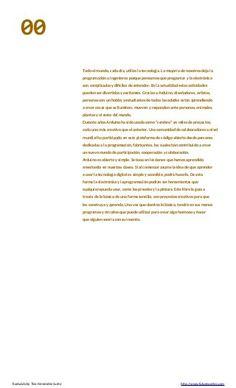 Libro de proyectos del kit oficial de Arduino en castellano completo … Kit, Words, Arduino Books, Book Projects, Arduino Projects, Horse
