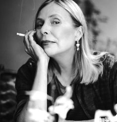 """Shine on the pioneers, those seekers of mental health.     Craving simplicity, they traveled inward   past themselves... may all their little lights shine.""                     joni mitchell"