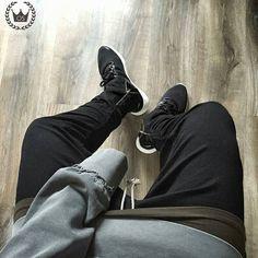 Adidas Ultra Boost Instagram