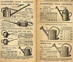 9 Wonderful Tips AND Tricks: Garden Tool Sheds Plants garden tool landscaping.Garden Tool Organizer Storage Sheds garden tool shed projects. Vintage Tools, Vintage Ephemera, Unique Garden, Garden Power Tools, Vintage Seed Packets, Garden Tool Storage, Storage Sheds, Vintage Gardening, Potting Sheds