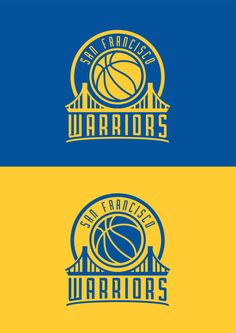 move pictures from iphone to pc printable golden state warriors logo nba team logos 19392