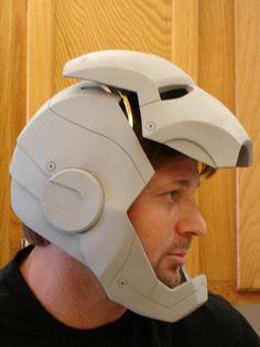 check-out-my-iron-man-helmet-dsc01185resize500-jpg-24871d1212279350 (375×500)